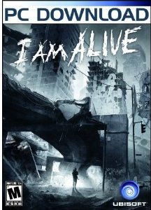I Am Alive (PC Download)