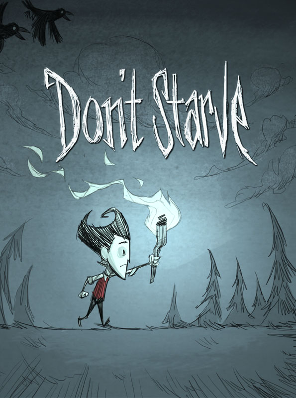 dont starve together free download pc