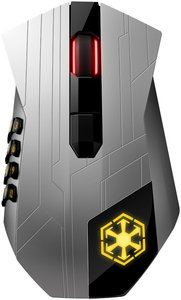 Razer Star Wars: The Old Republic Gaming Mouse