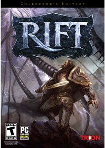 Rift: Digital Collector's Edition (PC Download)