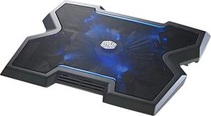 Cooler Master Notepal X3 Gaming Laptop Cooling Pad
