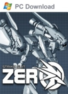 Strike Suit Zero (PC Download)