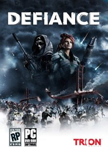 Defiance (PC Download)