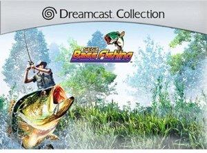 SEGA Bass Fishing (PC Download)