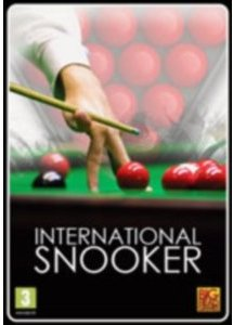 International Snooker 2012 (PC Download)
