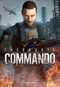 Chernobyl Commando (PC Download)