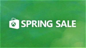 Xbox Live Deals With Gold + Franchise Sale + Spotlight Sale