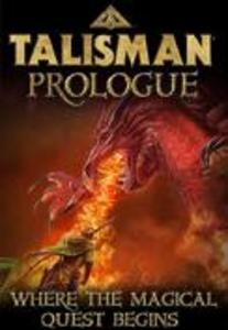 Talisman Prologue (PC Download)