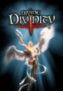 Divine Divinity (PC Download)