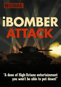 iBomber Attack (PC Download)