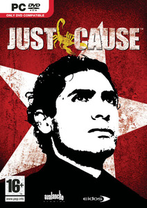 Just Cause (PC Download)