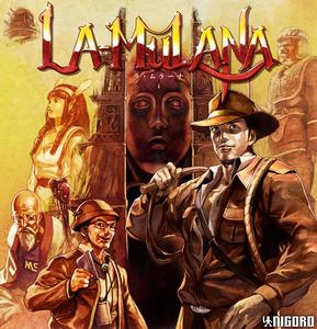 La Mulana (PC Download)