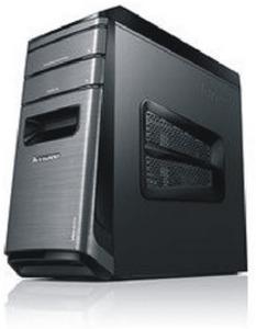 Lenovo IdeaCentre K430 57312227 Core i7-3770, 16GB RAM, Radeon HD 7570, Blu-ray