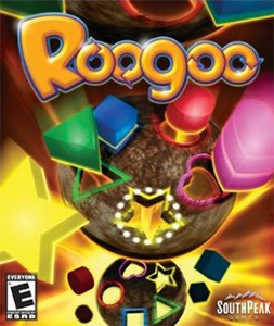 RooGoo (PC Download)