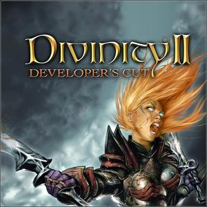Divinity II Developer's Cut (PC Download)