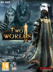 Two Worlds 2 Weekend: Game and DLCs for 70% Off (PC Download)