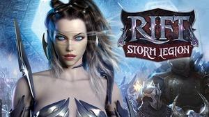 RIFT: Storm Legion (PC)