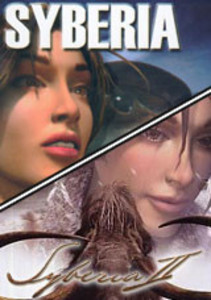Syberia Pack (PC Download)