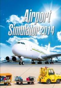 Airport Simulator 2014 (PC Download)