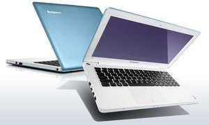 Lenovo IdeaPad U310 59371842 Core i5-3337U, 4GB RAM