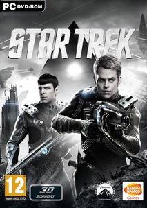 Star Trek (PC Download)