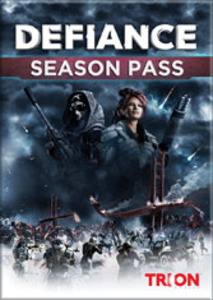 Defiance: Season Pass (PC Download)