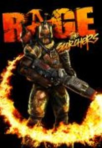Rage: The Scorchers (PC DLC)