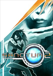 Sanctum 2 (PC Download)