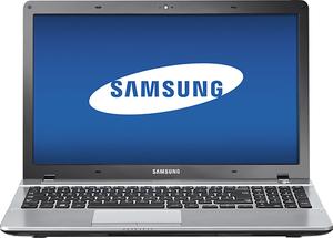 Samsung Series 3 NP300E5E Core i3-3227U