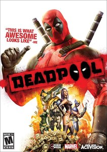 Deadpool (PC Download)