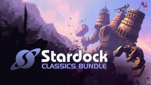 Stardock Classics Bundle (PC Download)