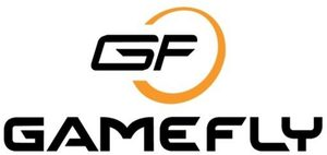 GameFly Blowout Used Games Sale