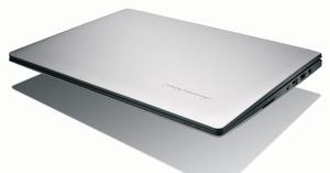 Lenovo IdeaPad S300 59376624 Celeron 1007U, 4GB RAM