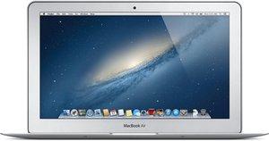 Apple MacBook Air MD711LL/A Core i5-4250U, 4GB RAM, 128GB SSD (Refurbished)