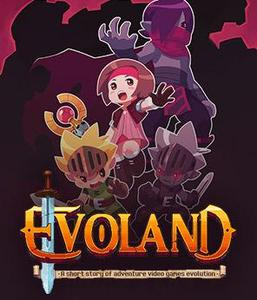 Evoland (PC Download)