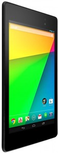 Google Nexus 7 FHD 16GB Tablet (2nd Gen) + Case