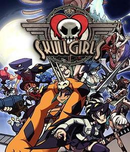Skullgirls (PC Download)