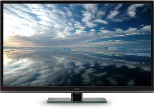 Seiki SE39UY04 39-inch 2160p 4K Ultra HD LED TV
