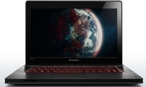 Lenovo IdeaPad Y410p 59392484 Core i7-4700MQ, HD+ 900p, GeForce GT 755M 2GB