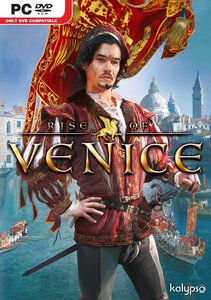 Rise of Venice (PC Download)