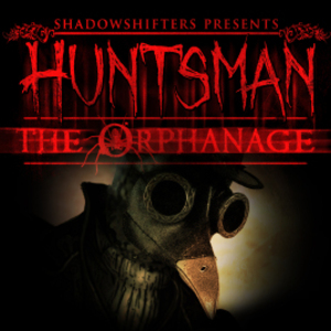 Huntsman: The Orphanage (PC Download)