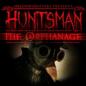 Huntsman: The Orphanage (PC Download)