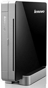 Lenovo IdeaCentre Q190 57320445 Celeron 1017U, 4GB RAM, 1TB HDD