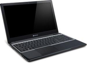 Gateway NE52204u AMD A4-5000, 4GB RAM
