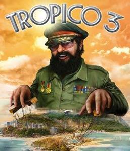 Tropico 3 (PC Download)