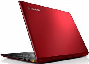 Lenovo U430p 59393074 Core i3-4010U, 4GB RAM