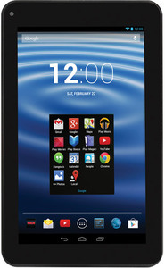 "RCA 7"" 8GB Android Tablet (Refurbished)"