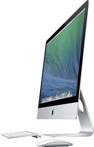 Apple iMac ME088LL/A 27-inch Quad Core i5-4570 3.2Ghz