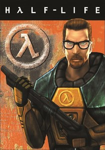 Half Life (PC Download)