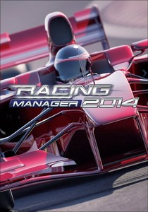 Racing Manager 2014 (PC Download)